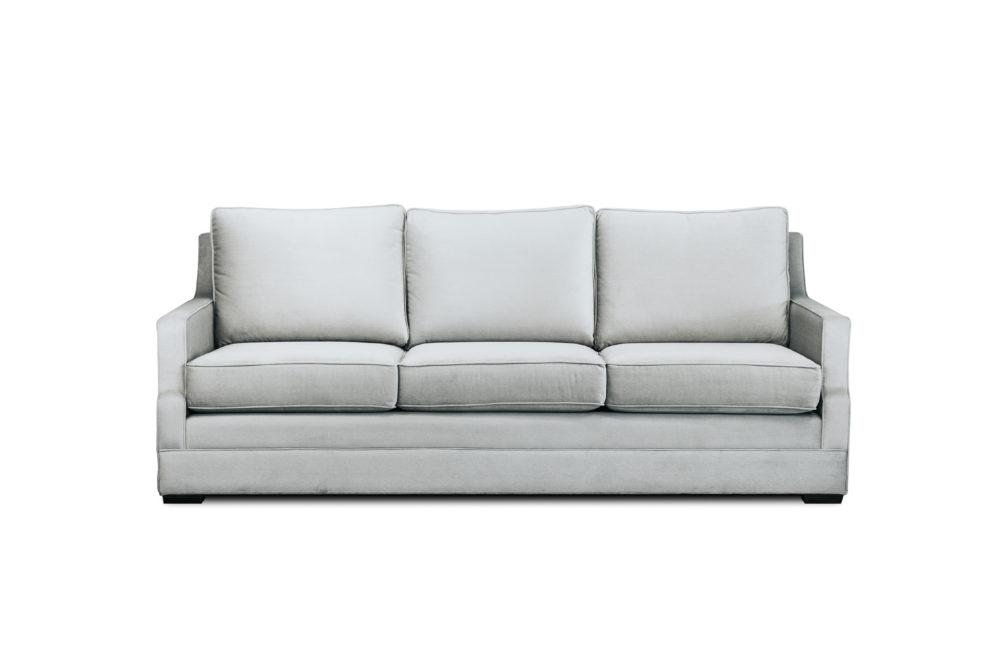 Ashbury Sofa Lounge Upholstered Custom 1