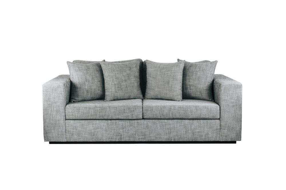 Beaumont Sofa Lounge Upholstered Custom 1