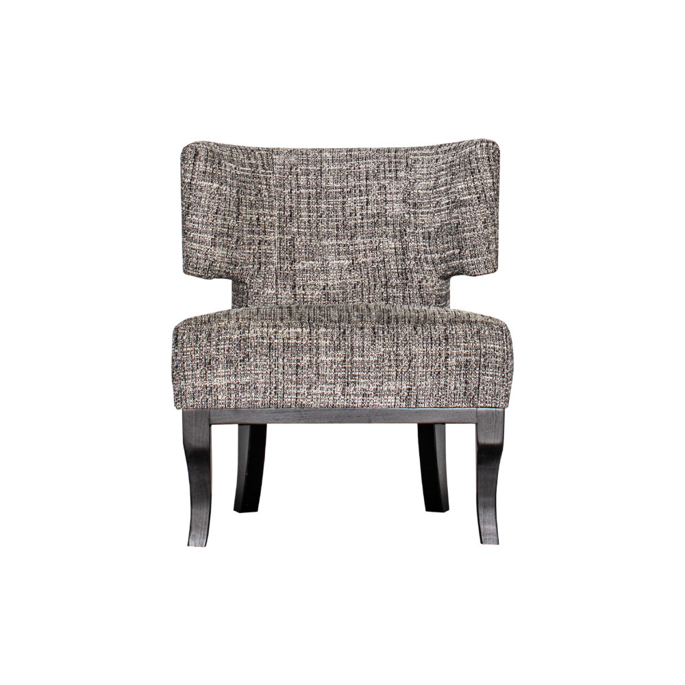 Amelia Occasional Chair Armchair 1a