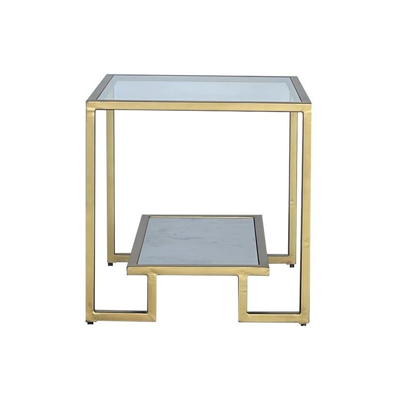 Coco Side Console Table 1