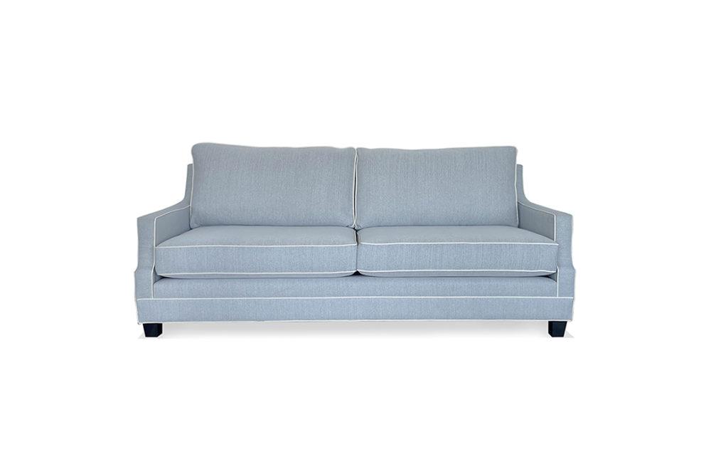 Courtney 3 Seater Sofa Lounge 1