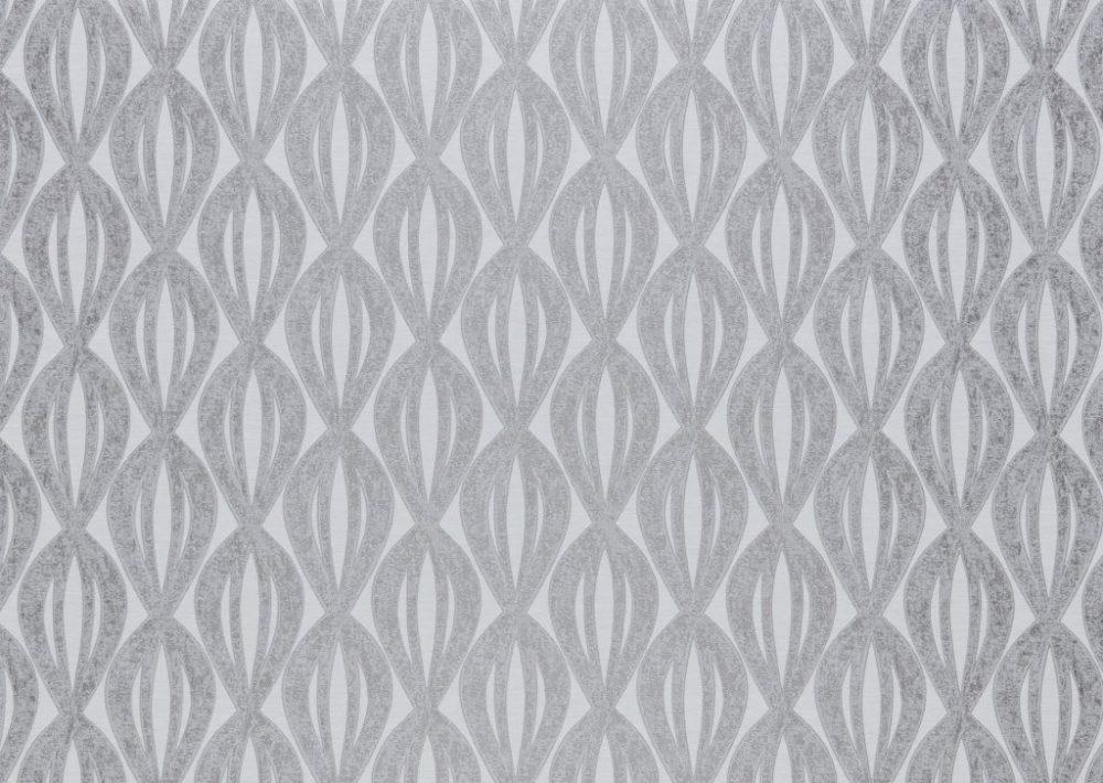 Dalby_02_Ice Designer fabric