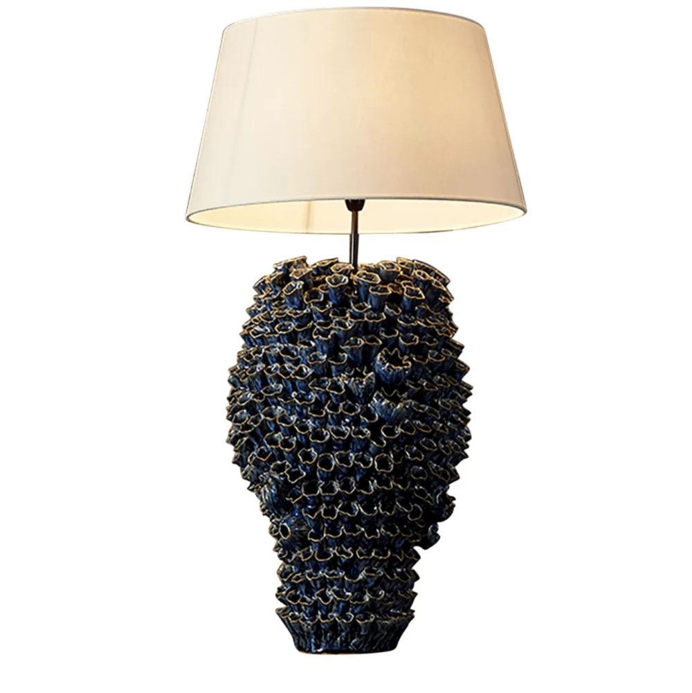 Singata Table Lamp Lighting 1